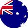 澳洲硕士申请6所学校