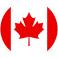 加拿大硕士申请6所学校