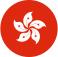 香港硕士申请6所学校
