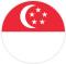 新加坡硕士申请2所学校