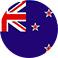 新西兰硕士申请6所学校