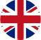 英国硕士申请6所学校